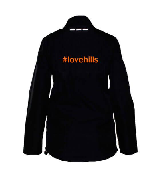 fittology-running-jacket-back-black