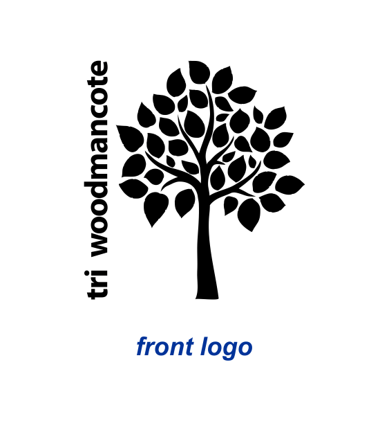 Tri-Woodmancote-front