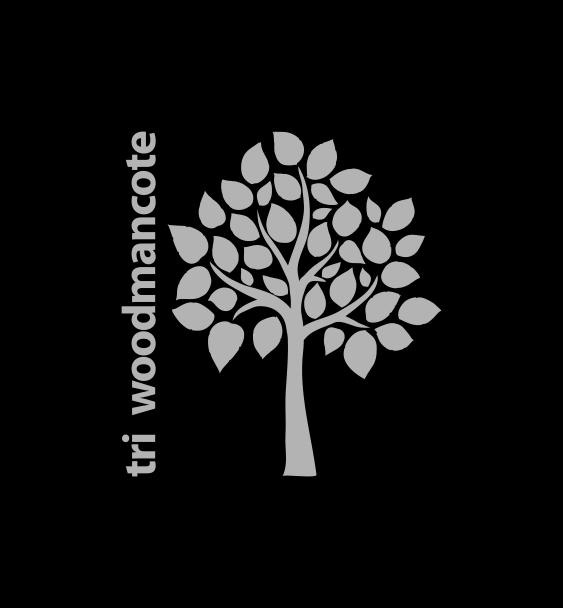 Tri-Woodmancote