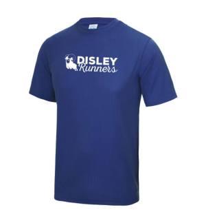 Disley Runners Mens