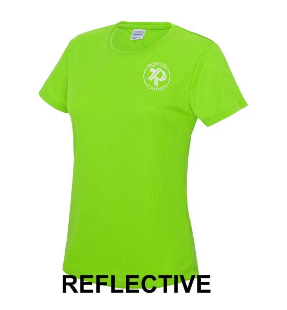 regency-runners-green-front
