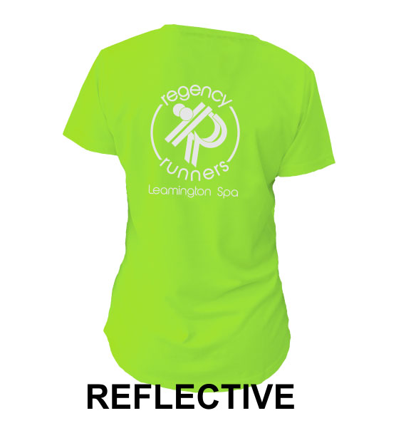 regency-runners-green-tshirt-back