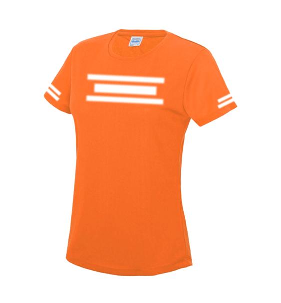 swinton-rc-safe-orange-front