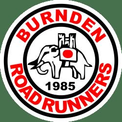 Burden Road Runners