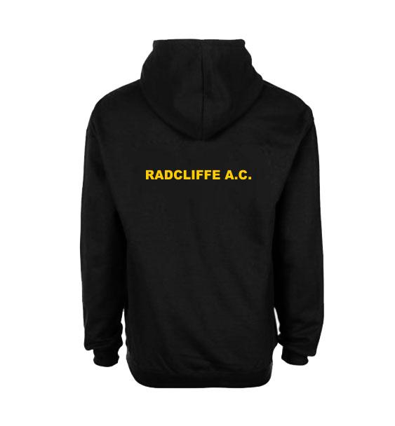 Radcliffe-AC-hoodie-back