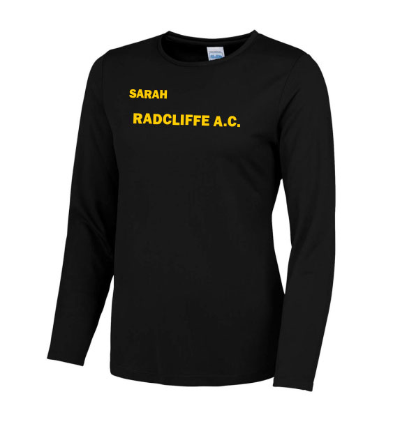Radcliffe-AC-long-sleeve-ladies-front-name