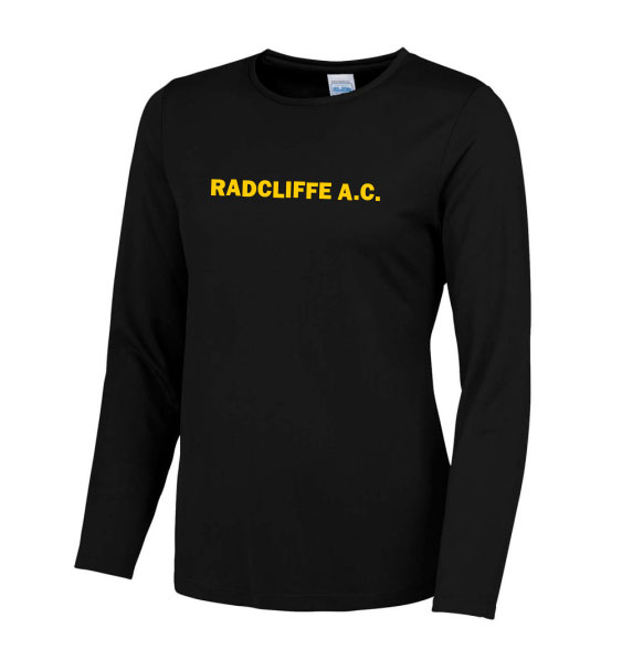 Radcliffe-AC-long-sleeve-ladies-front