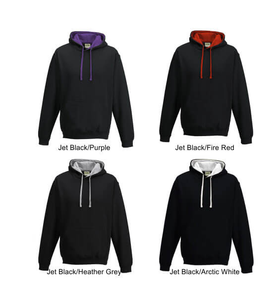 hoodie-colours-10