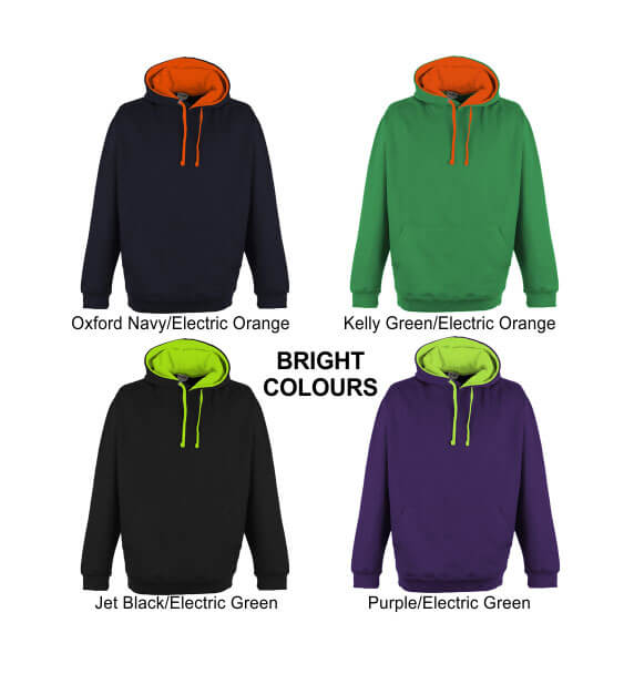 hoodie-colours-14