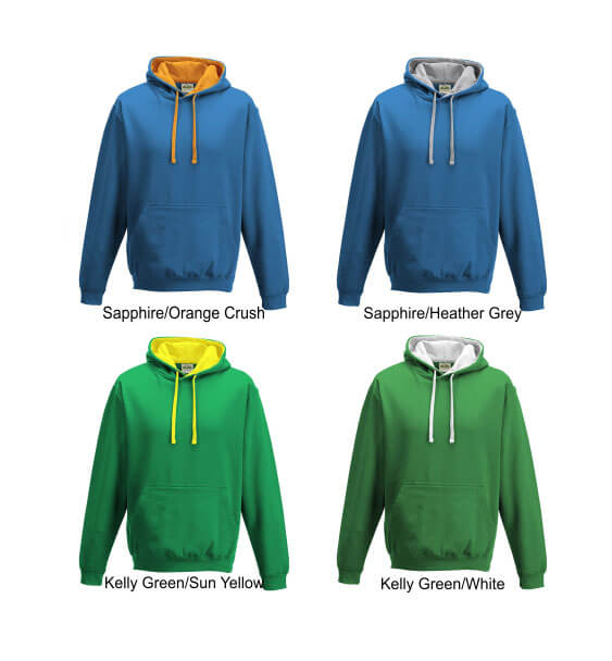 hoodie-colours-7