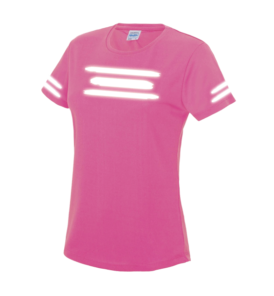 run-safe-ladies-front-pink