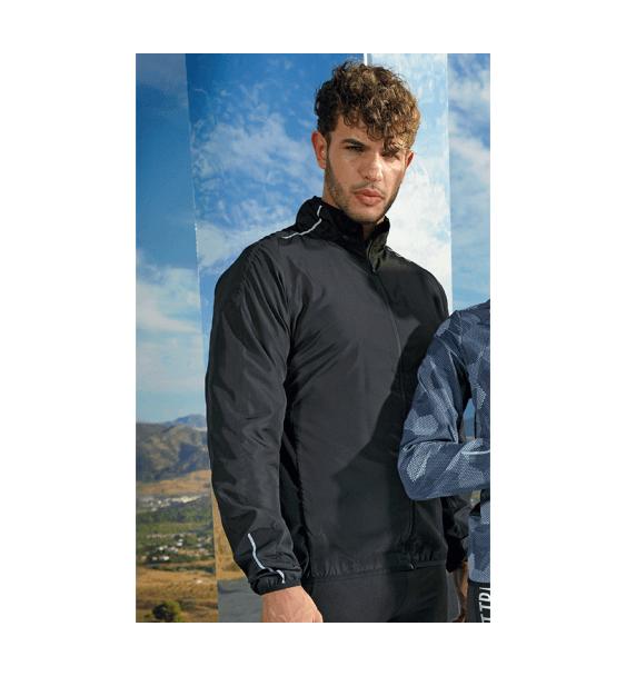td lightweight jacket mens