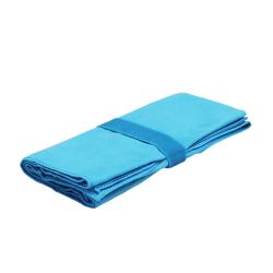 Microfibre quick-dry towel
