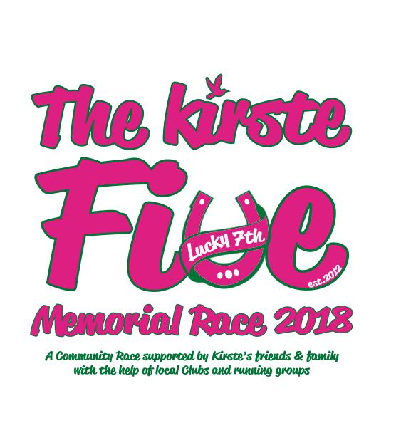 kirstie 5 2018 small logo