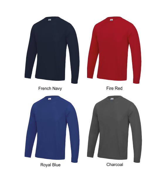 long sleeve mens colours 2