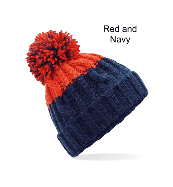 apres-beanie-navy-red