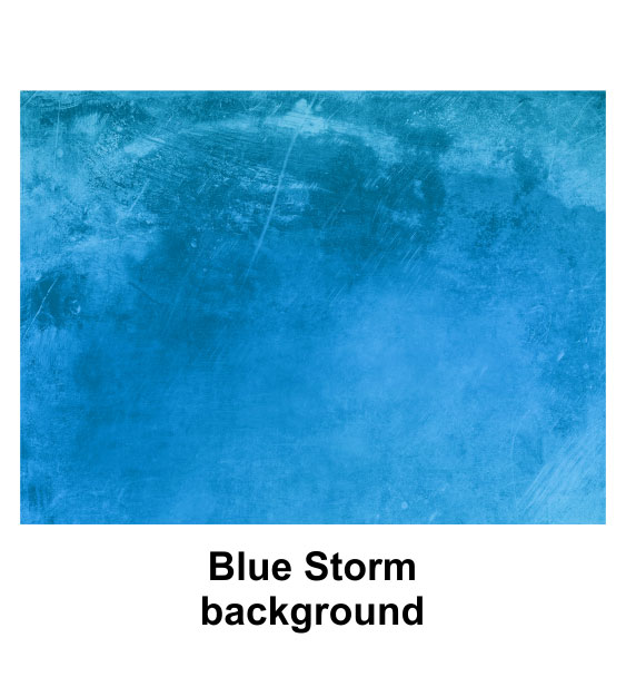 blue-storm-background