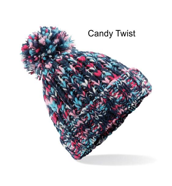 pom-pom-hat-candy-twist