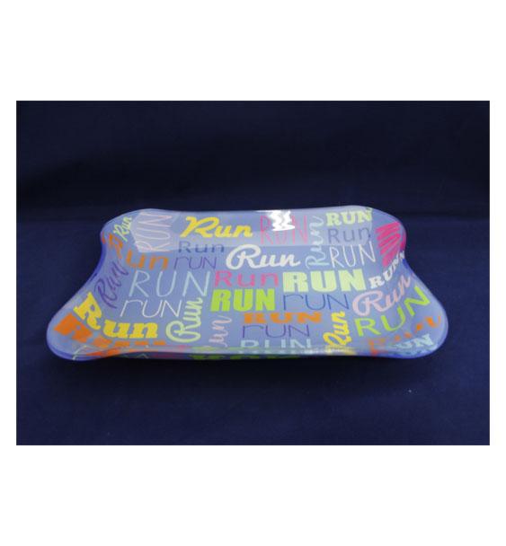 running-bowl-run-run-side