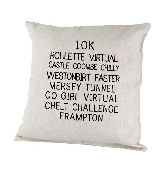 cushions-7-lines
