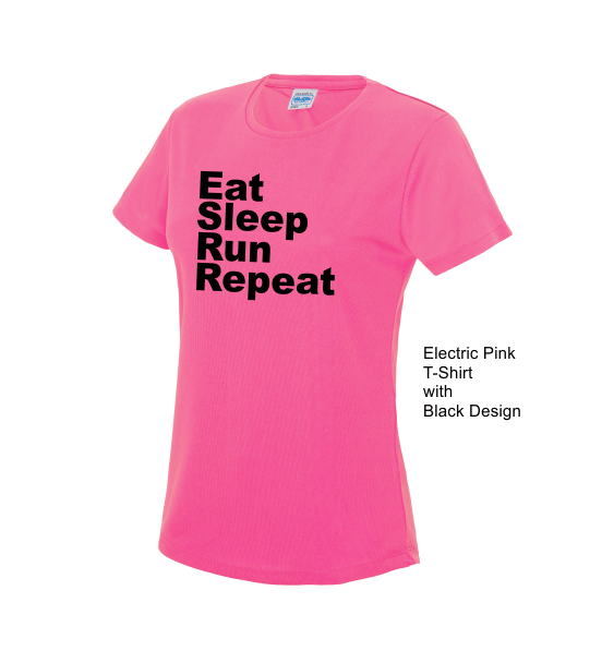eat-sleep-ladies-tshirt