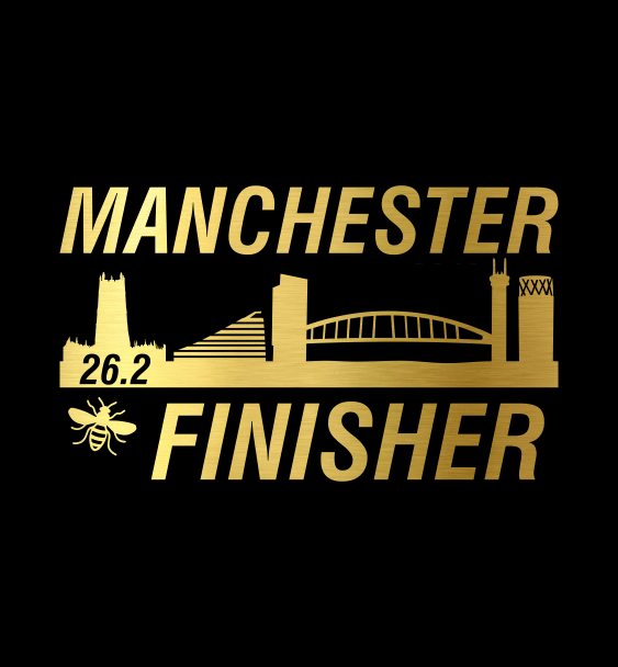 manchester-finisher2