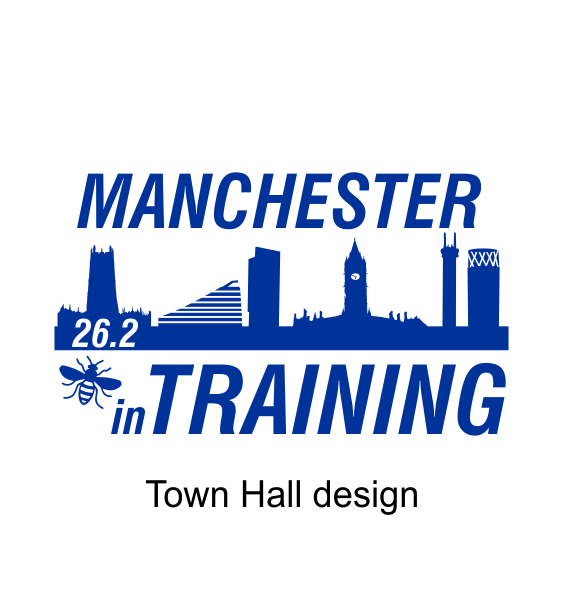 manchester in training town hall