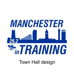 Manchester training