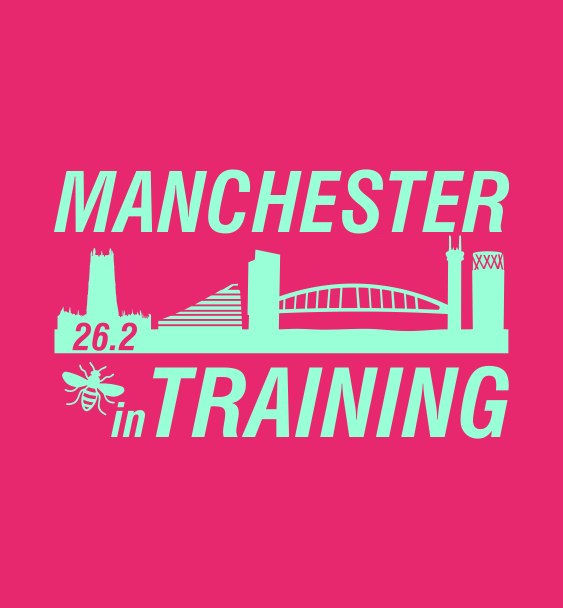 manchester-in-training2