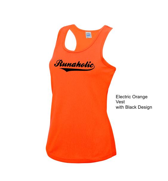 runaholic-ladies-vest