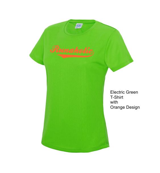 runaholice-ladies-tshirt