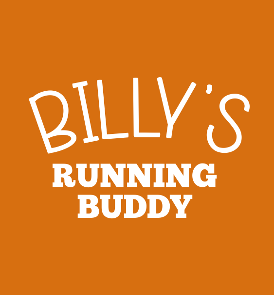 running buddy logo 3