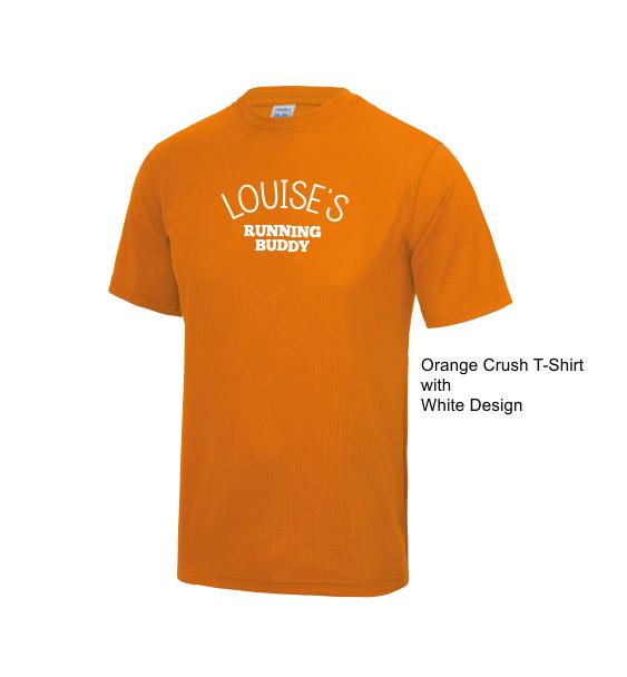 running-buddy-orange