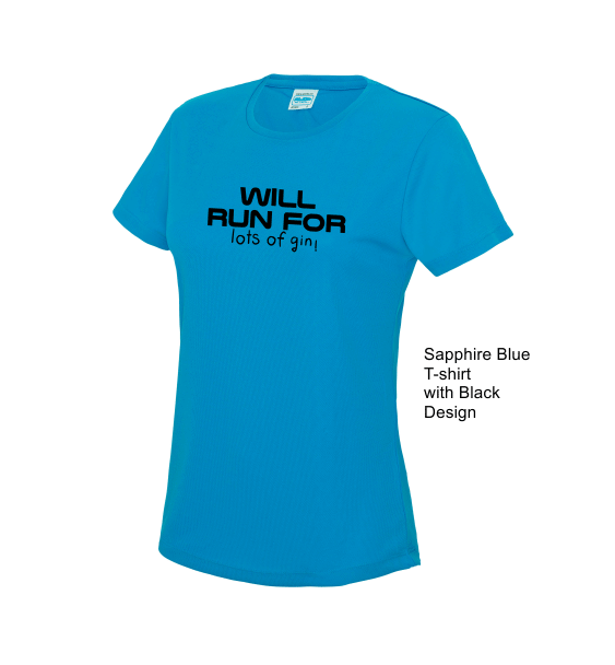 will-run-for-ladies-tshirt