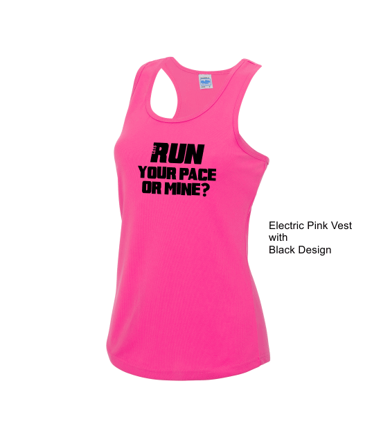 your-pace-ladies-vest