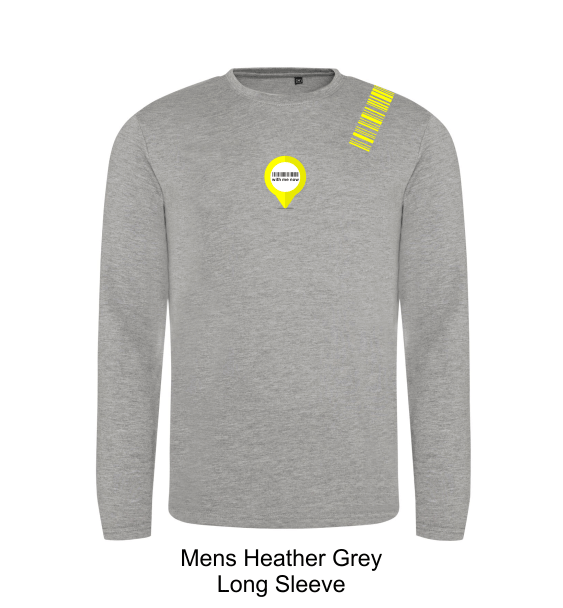 WMN-heather-grey-front-mens-long-sleeve