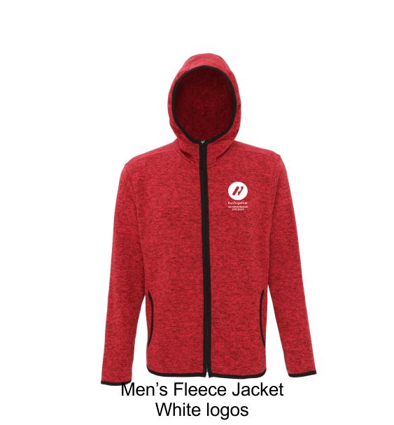 Heckmondwike-Striders-fleece-mens-front