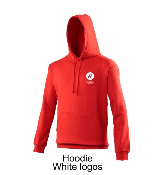 Heckmondwike-Striders-hoodies