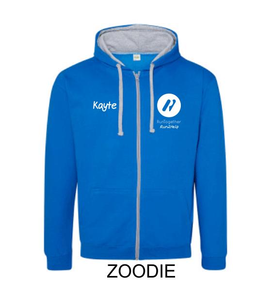 Run2Help-zoodie