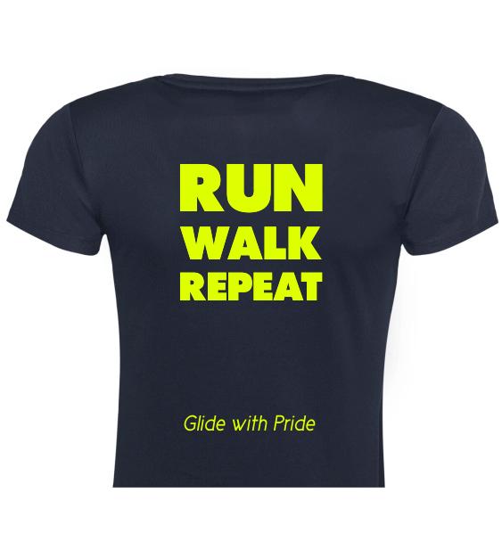 interval-runner-ladies-main