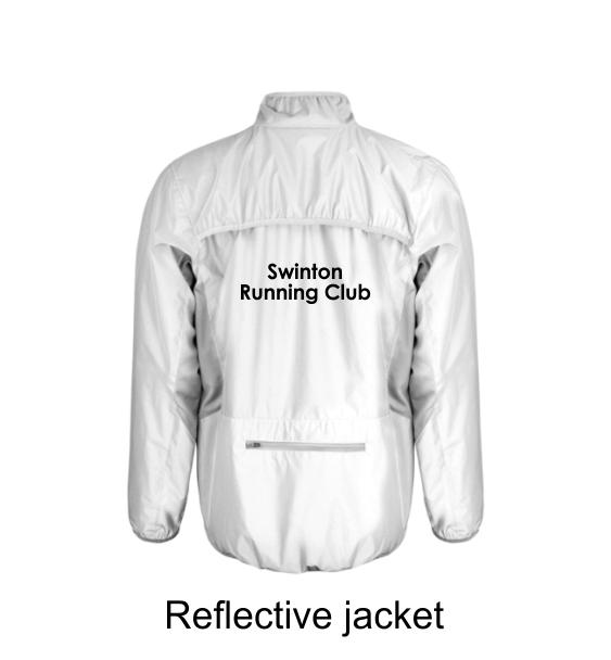 swinton-reflective