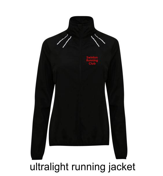 swinton-ultra-jacket-ladies-front