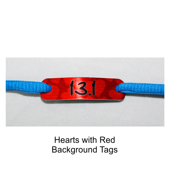 trainer-tags-Hearts-with-Red