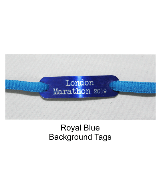trainer-tags-royal-blue