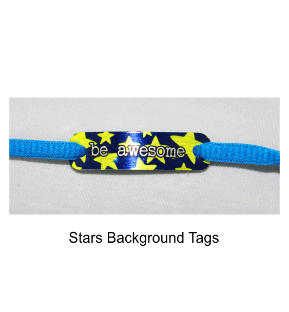 trainer-tags-stars