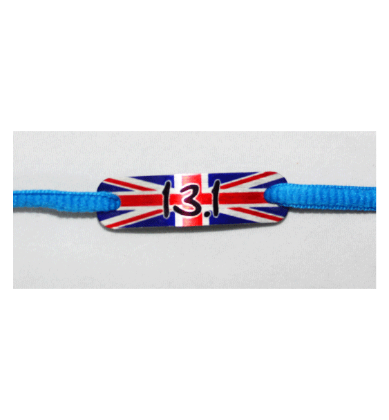 trainer-tags-union-jack