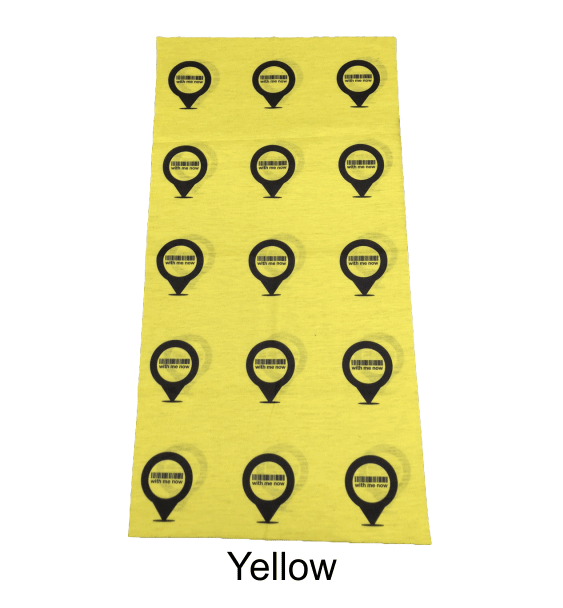 wmn-neck-tube-yellow