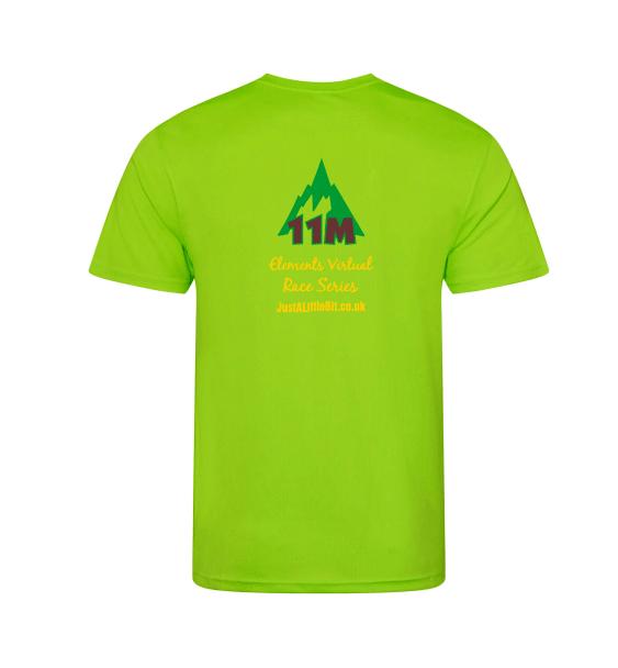 Elements-t-shirts-earth-back
