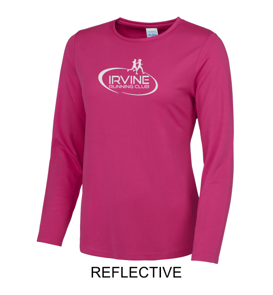 Irvine-running-club-ladies-ls-front