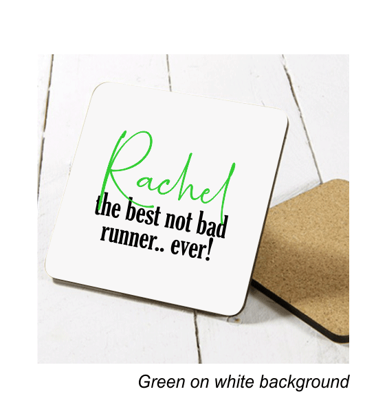 custom-text-coasters-green-white